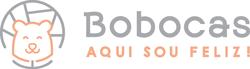 Colégio Os Bobocas - Colégio Os Bobocas